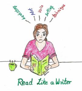 read-writer