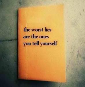 lies-quotes-tumblr-life-Favim.com-803231