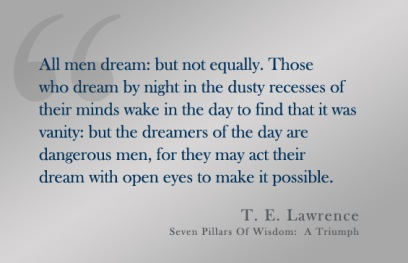 Quote-Lawrence