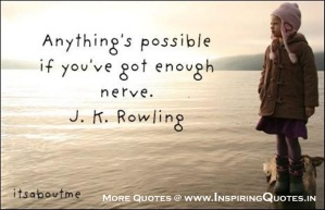 JK-Rowling-Quotes-Images-Wallpapers-Pictures-Photos