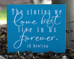 quote jk rowling