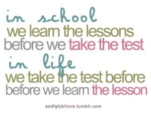 test-quotes-2