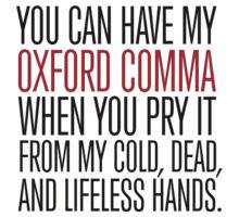 Oxford Comma.jpg