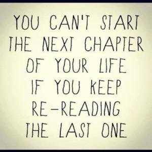 rereading
