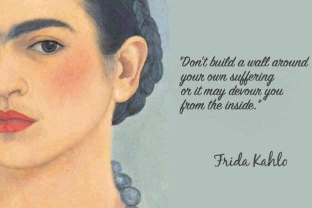 Frida 2