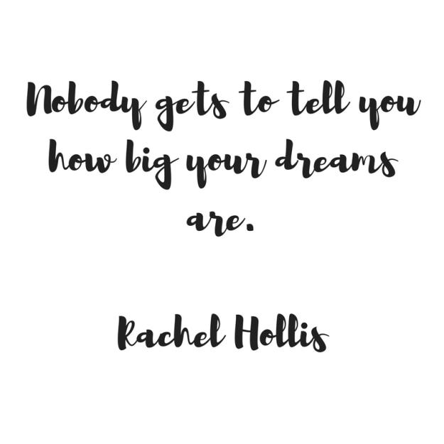 rh dreams.jpg