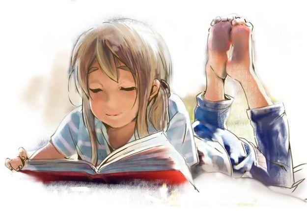 reader 1.jpg