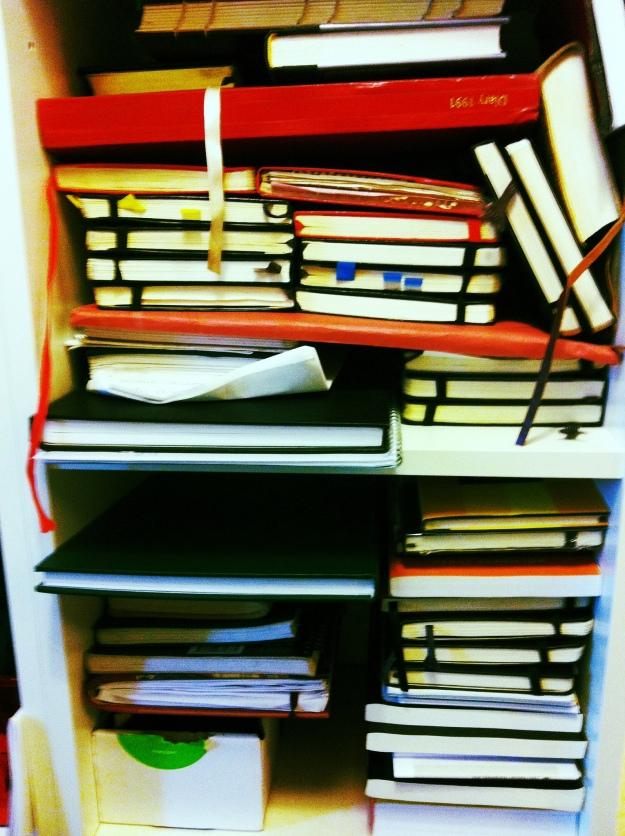 Journals 2.jpg