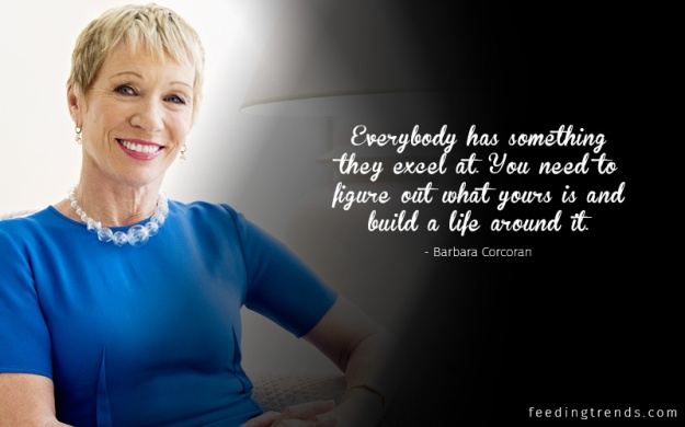 Barbara Corcoran Quote.jpg