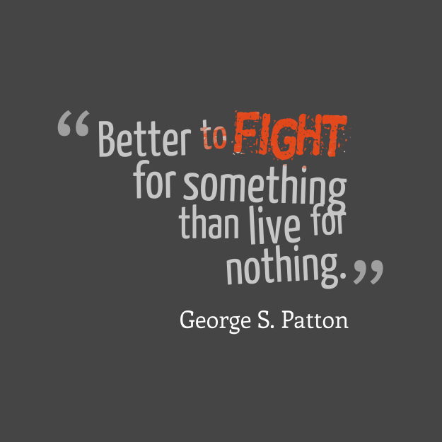 Patton Quote.png