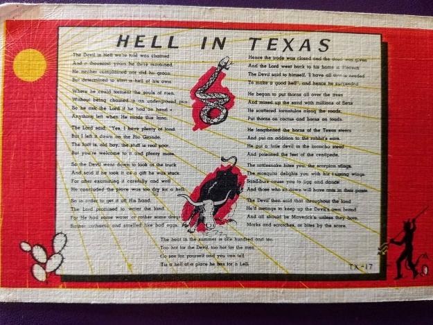 texas-postcard.jpg