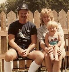 Russells 1983 (2)