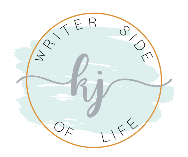 BBH kim writer side of life 4