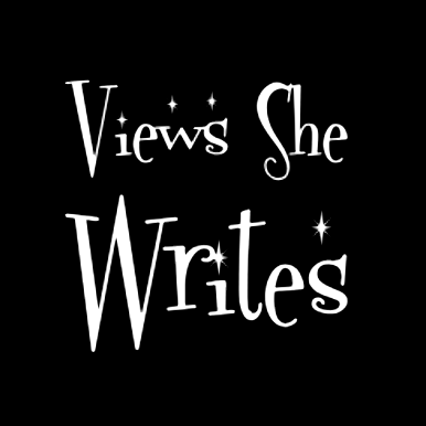 bbh-views-she-writes-1-.png