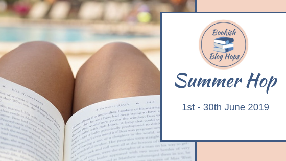 Bookish Blog Hops_ Summer 2019 Hop.png