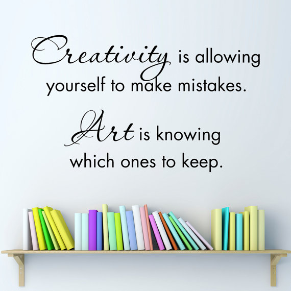 Creativity Quote.jpg