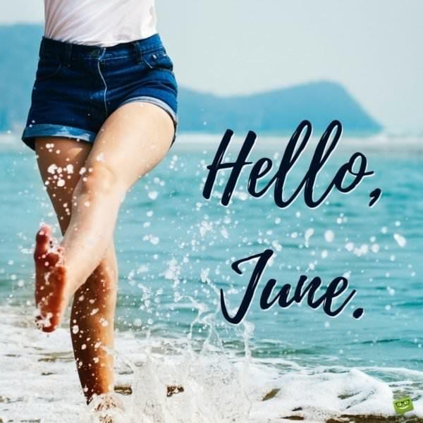 Hello June.jpg