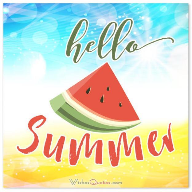 Hello Summer.jpg