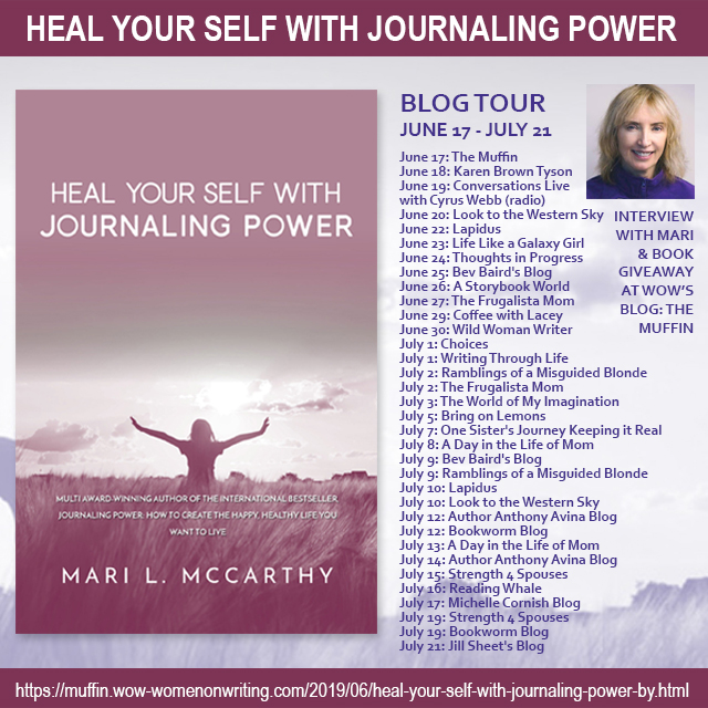 Banner-HealYourSelfWithJournalingPower-MariMcCarthy-BlogTour